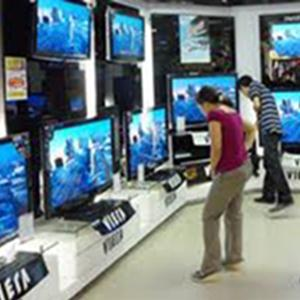 Магазины электроники Караидельского