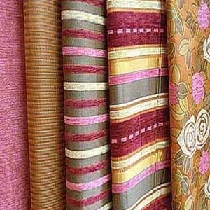 Магазины ткани Караидельского