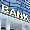 Банки в Караидельском