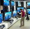 Магазины электроники в Караидельском