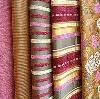 Магазины ткани в Караидельском