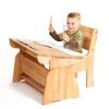 ГБУЗ РБ Бирская стоматологическая поликлиника - иконка «детская» в Караидельском