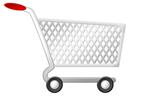 Мир Ткани Опт - иконка «продажа» в Караидельском